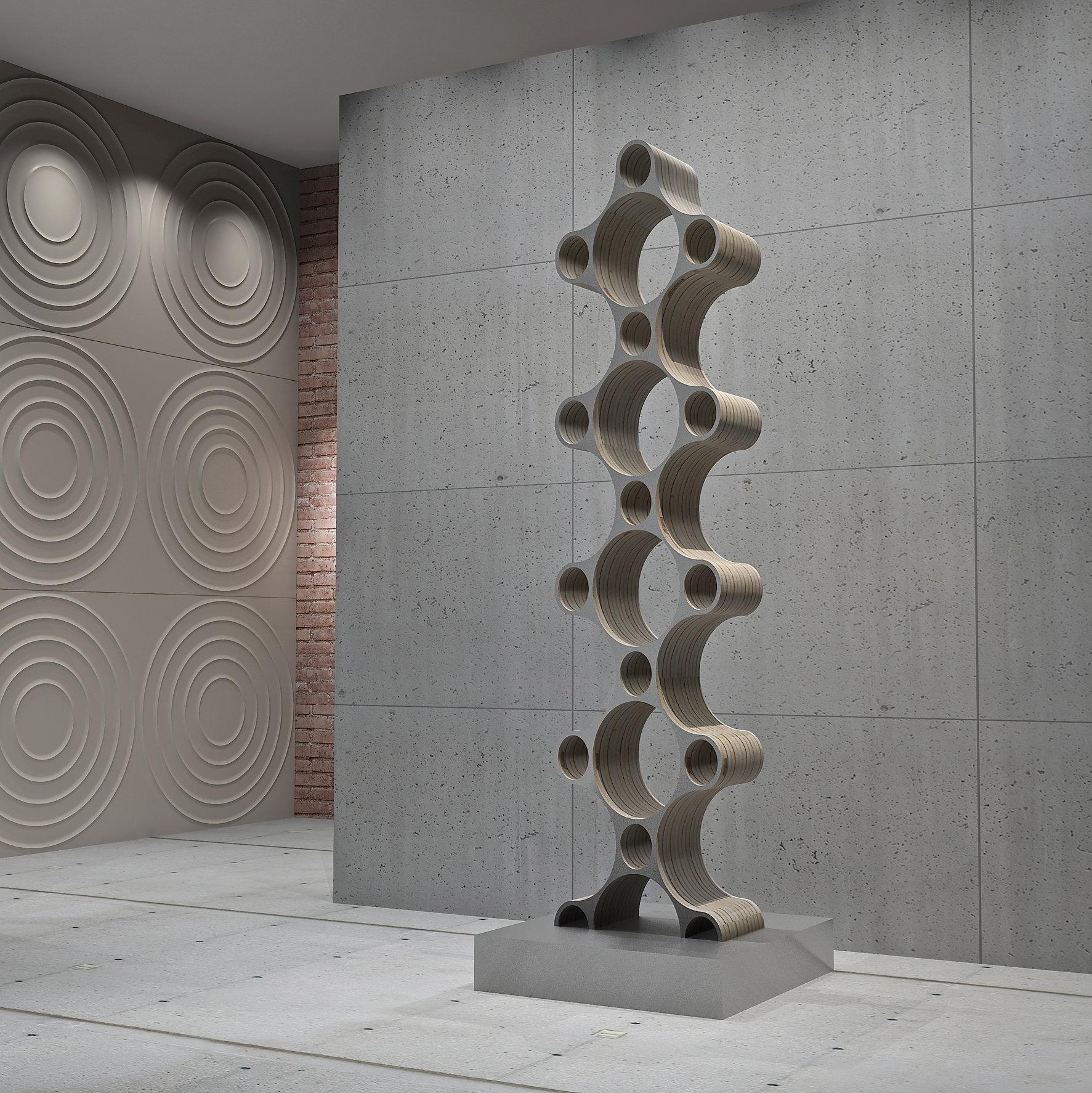 sculpture29b.jpg