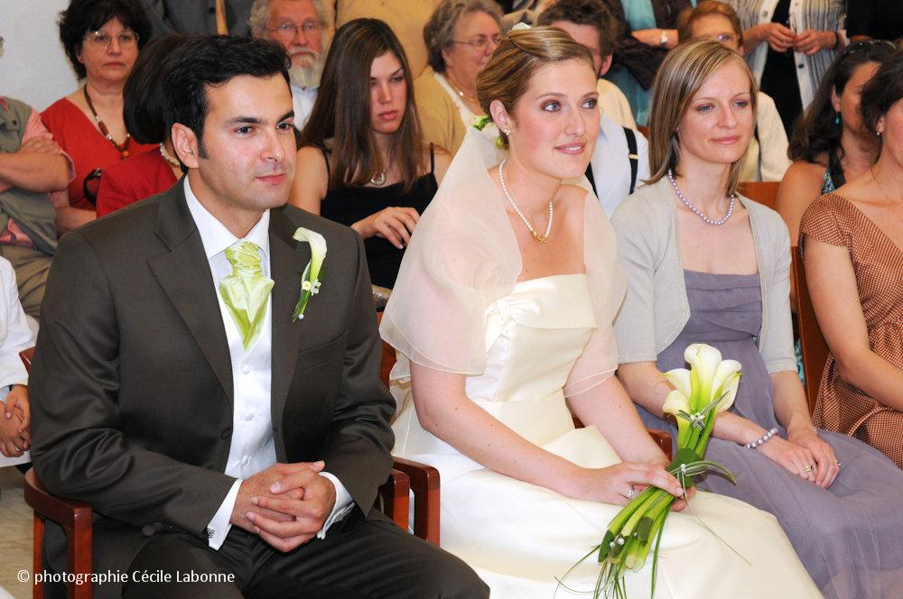mariage site-79.jpg