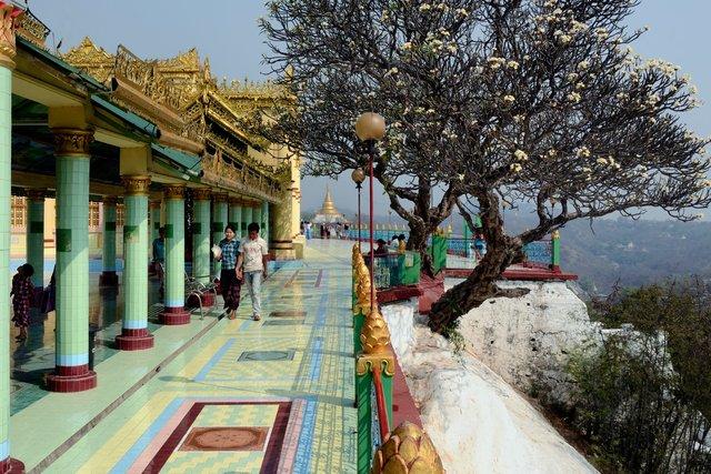 3 Mandalay_03.jpg