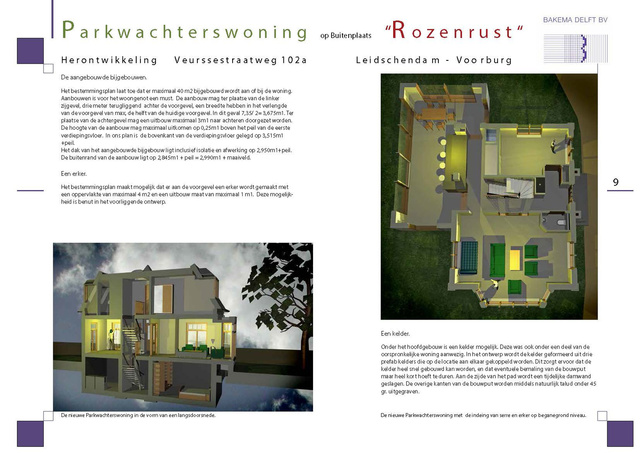 ParkwachterswoningBV-20121105-A3w_Pagina_09.jpg