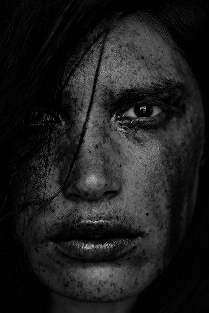 150304_Freckles-7970.jpg