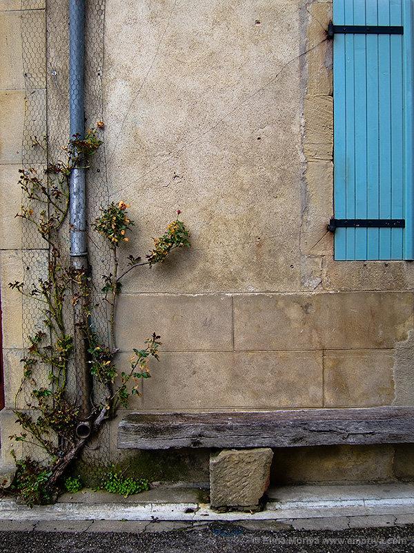 emoriya_france_town_1599_web_H800.jpg