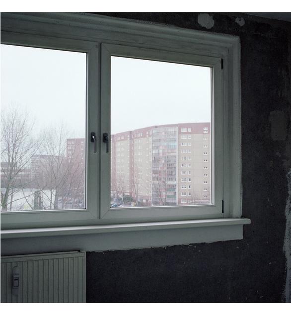 14 Berlijn.jpg