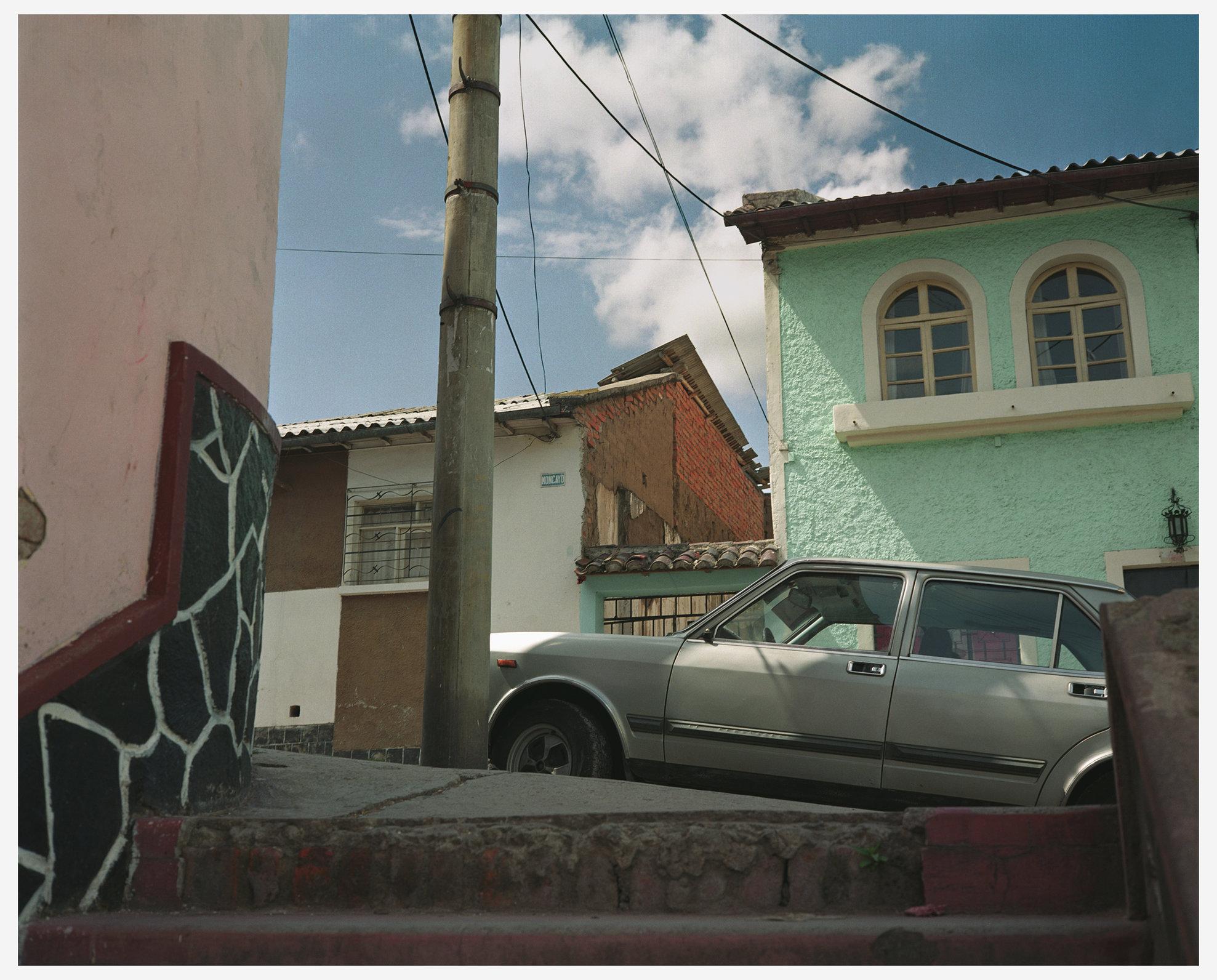 022  EWS  Car Quito.jpg