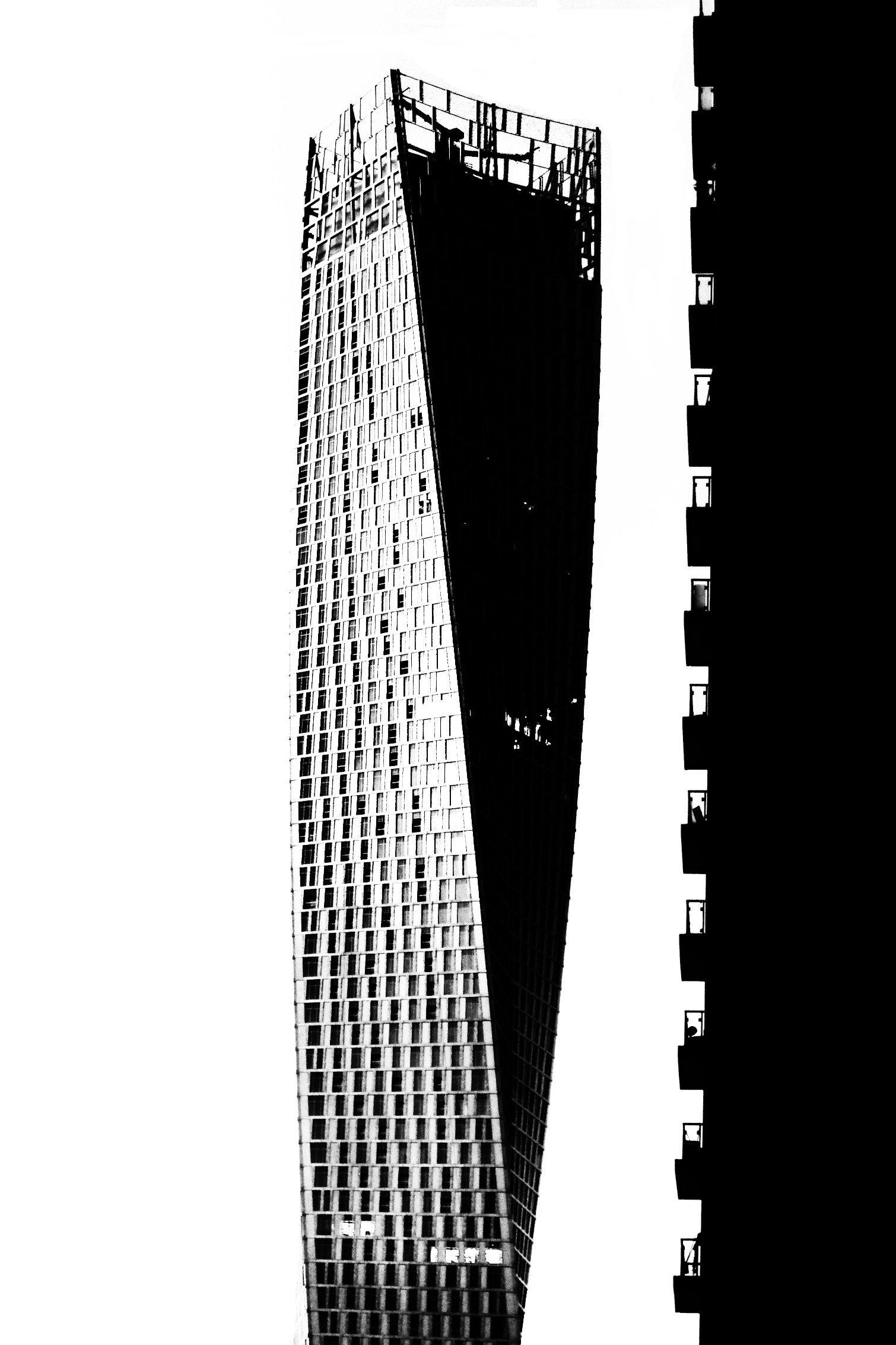 Cayan Tower.jpg