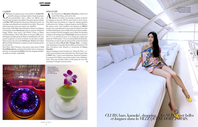 17_bangkok-10-4.jpg