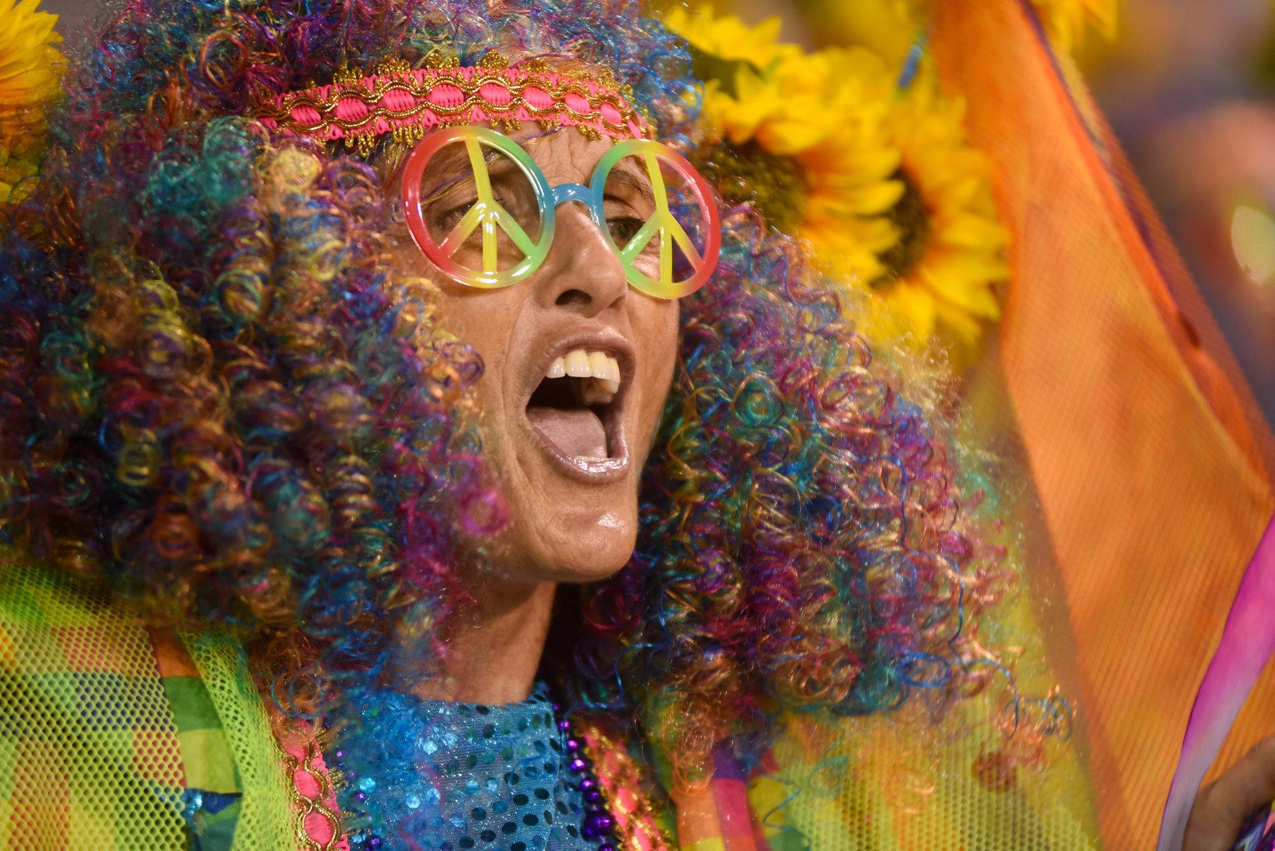 carnaval2016_site_1902.jpg