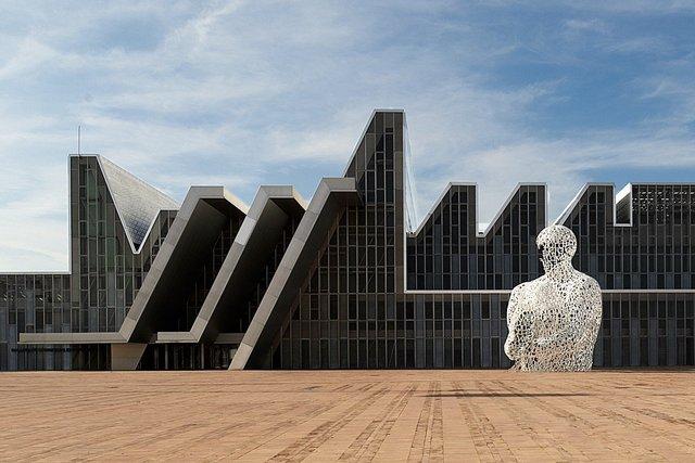 Daniel_Schaefer_Architektur – 02.jpg
