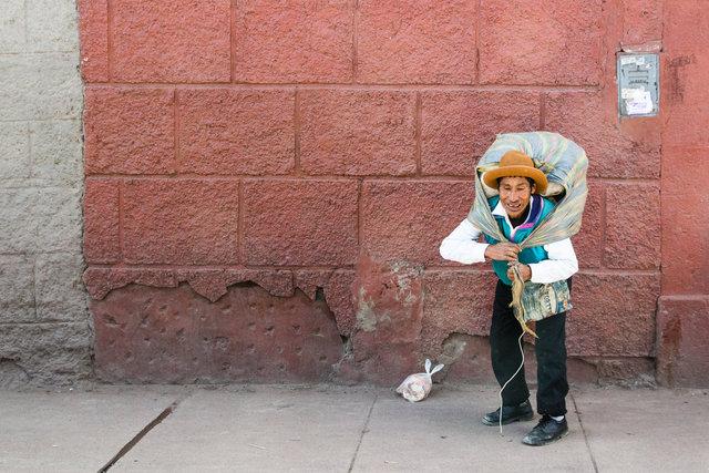 150412_Peru-0258.jpg