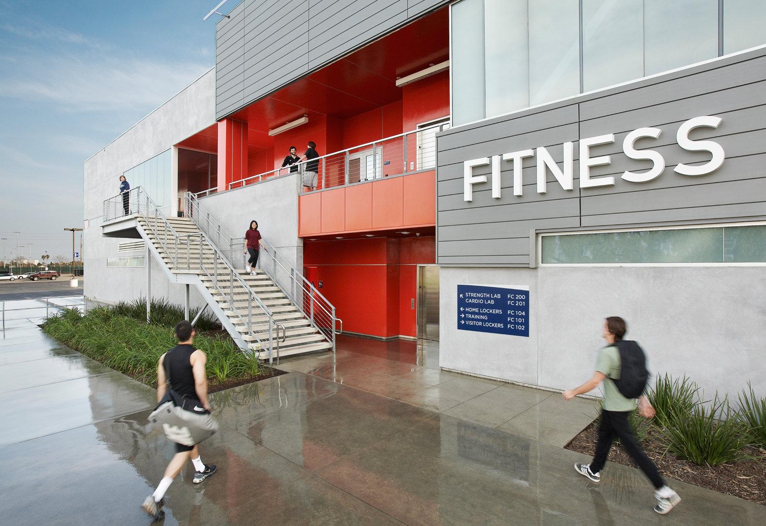 OCCFC_Fitness_VB.jpg