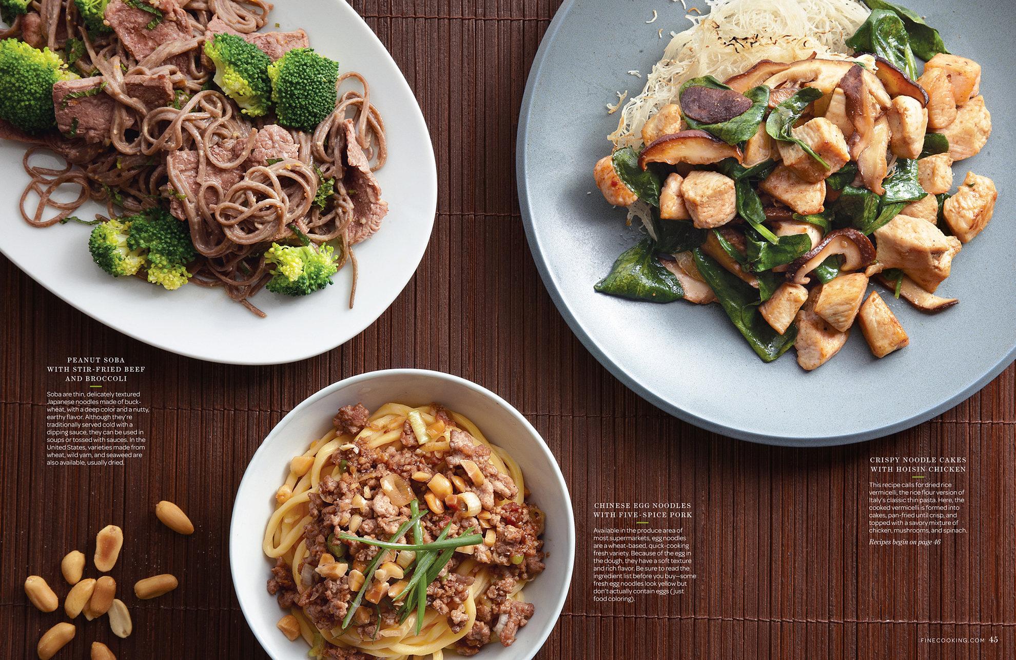 19_food.jpg