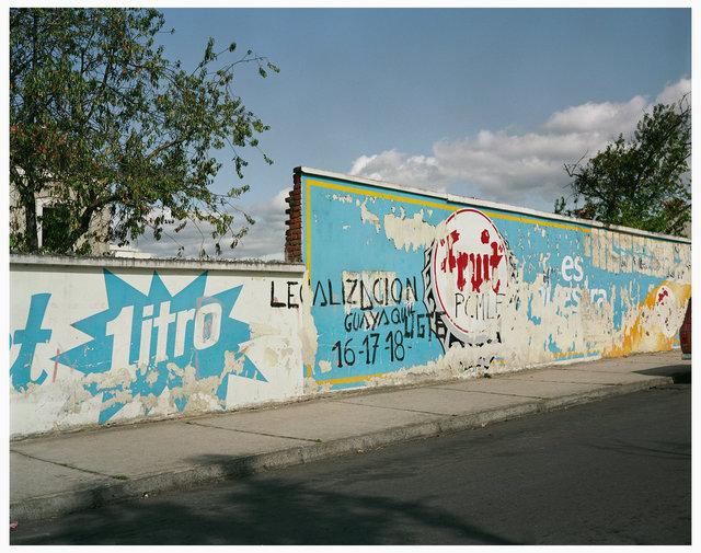 014  EWS  Quito SodaCap Wall.jpg