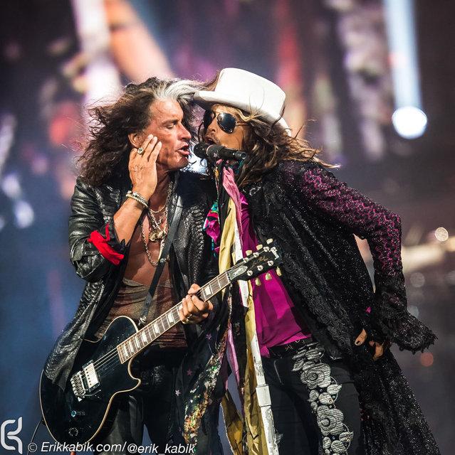 08_01_15_Aerosmith_MGM_kabik-19.jpg