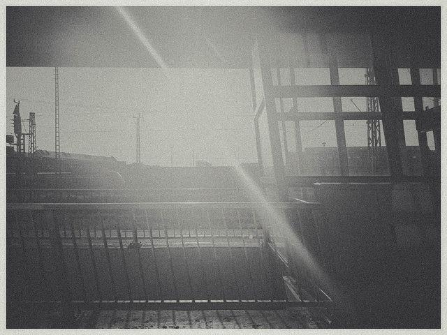 CameraZOOM-20141008121819290.jpg