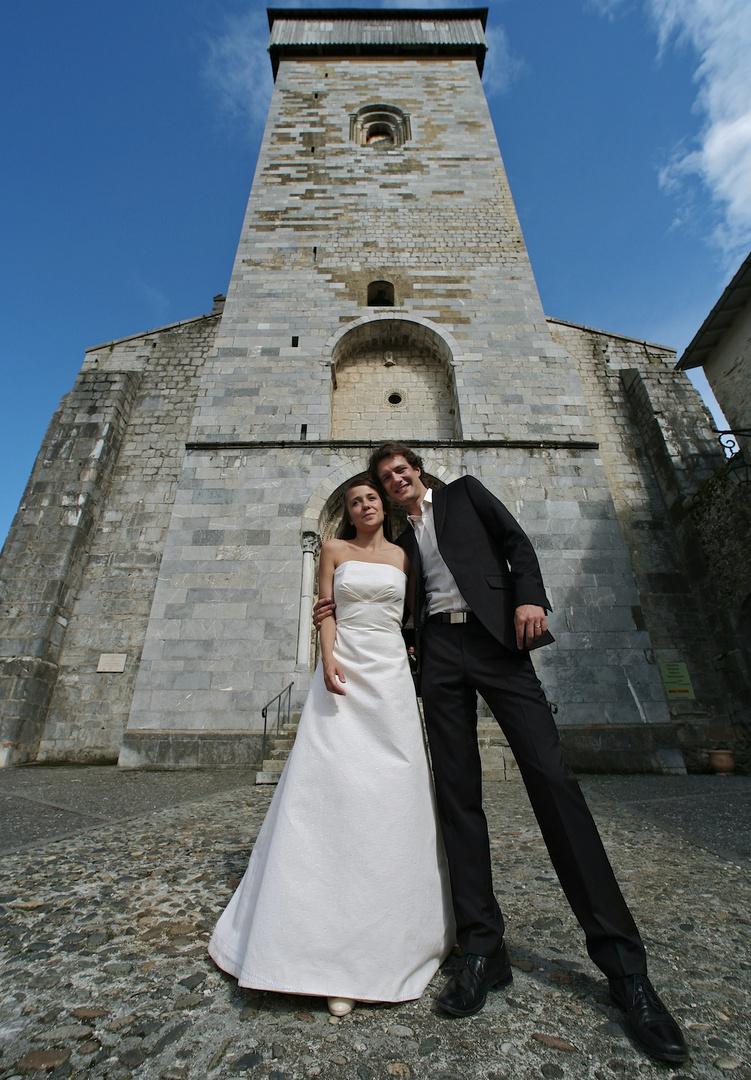 Ioanna & Loïc 1123.jpg