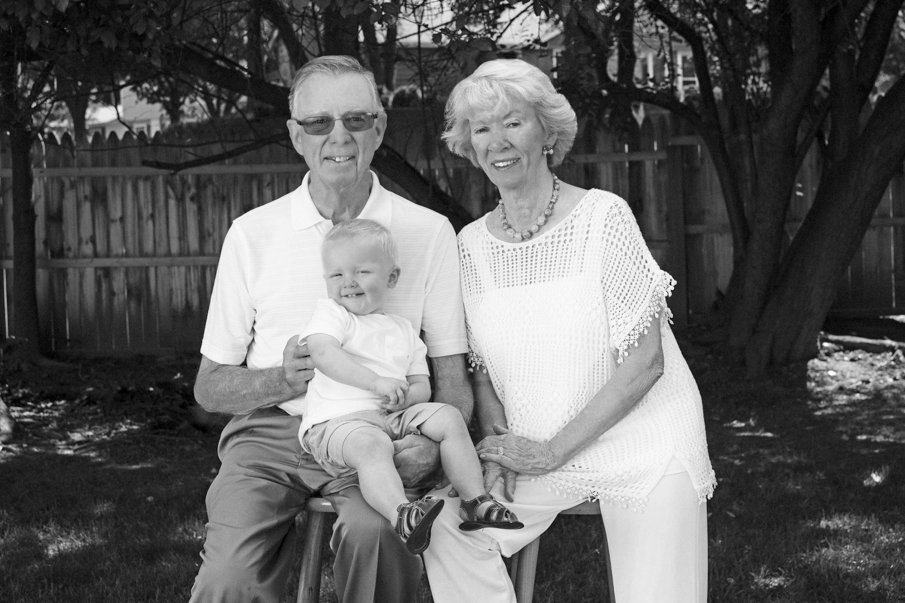 Synder Family 59 Black and White full size.jpg