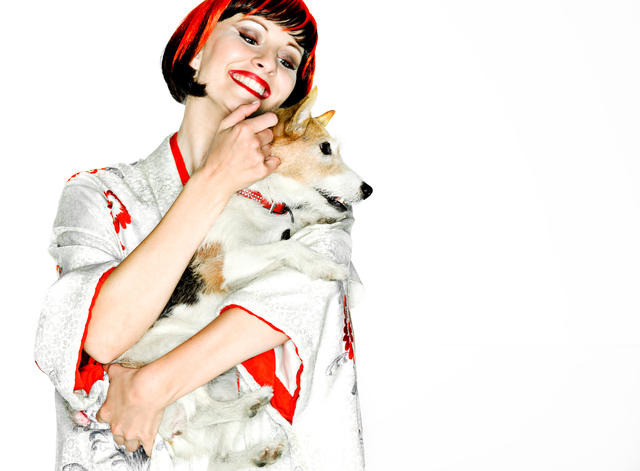 hund-kimono.jpg