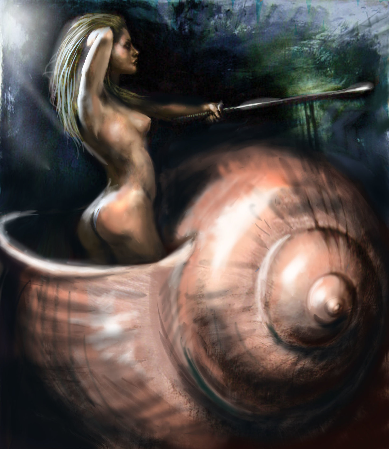Aphrodite Emerges Redux.jpg
