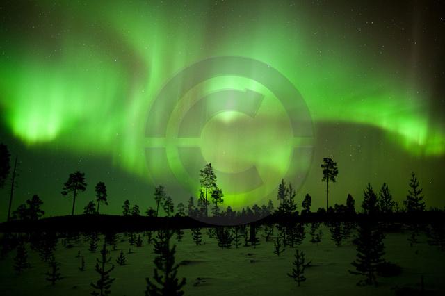 Polarlichter-12.jpg
