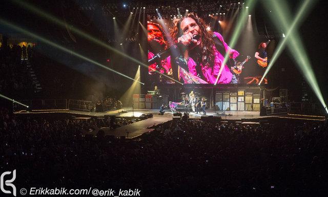 08_01_15_Aerosmith_MGM_kabik-159.jpg