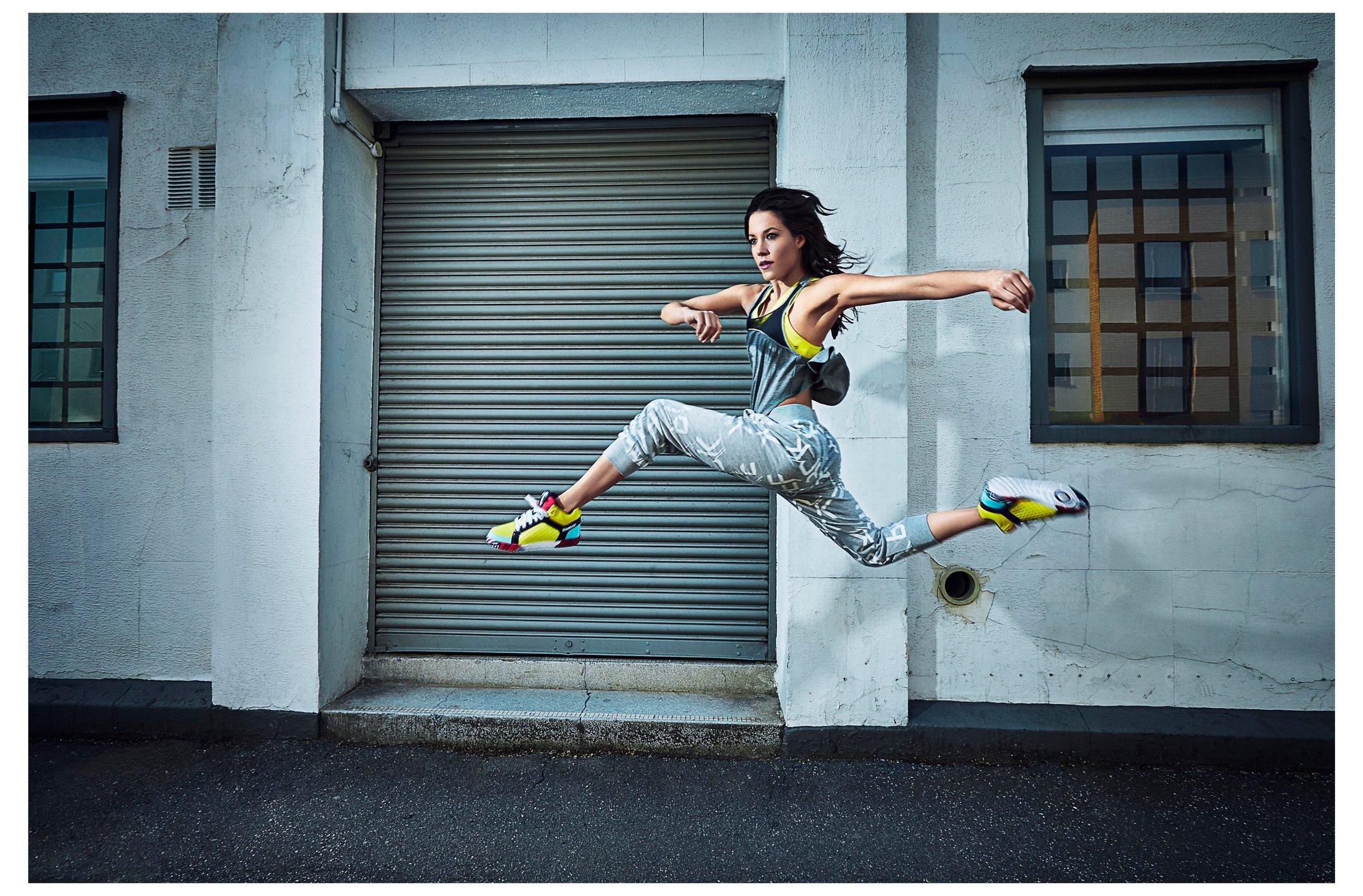 150515_Health&Fitness_FS_157 f1.jpeg