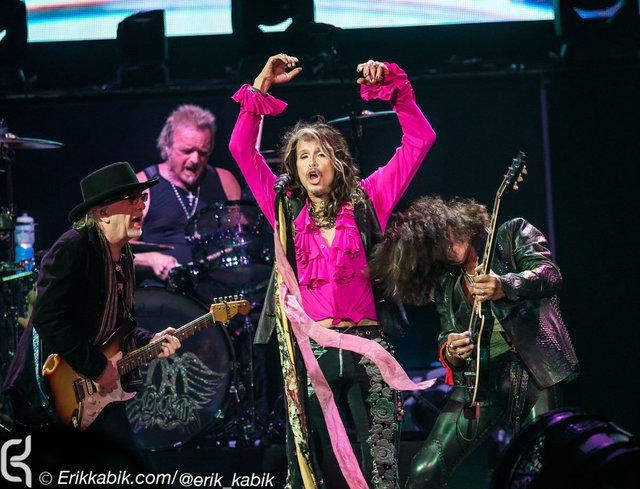08_01_15_Aerosmith_MGM_kabik-133.jpg