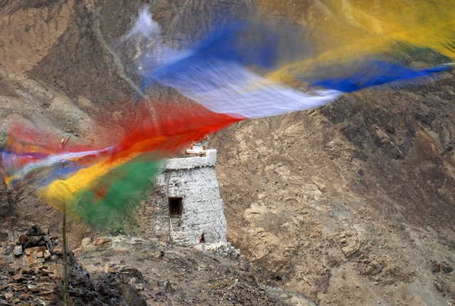 Ladakh_11.jpg