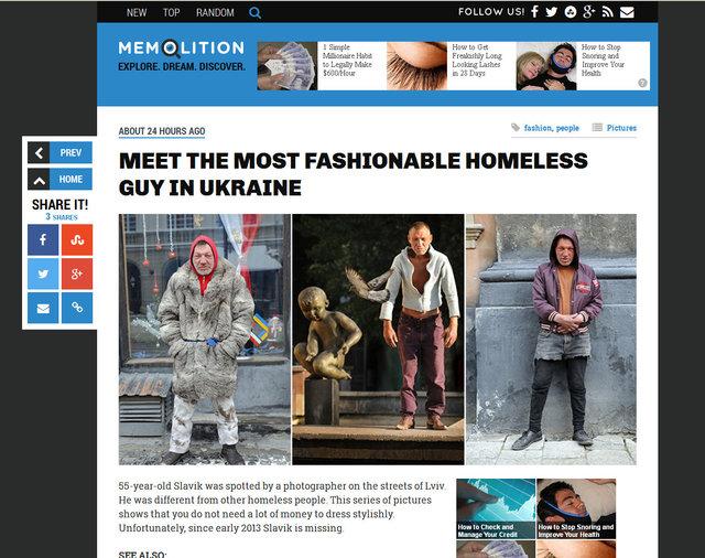 memolition_com.jpg