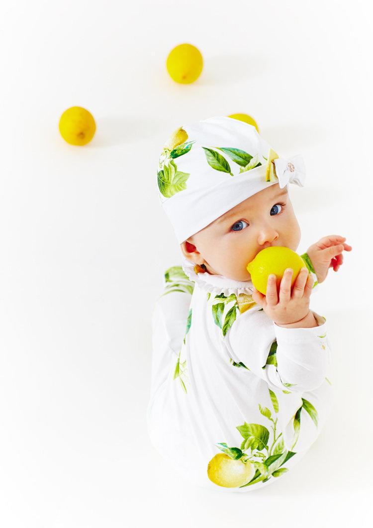 Baby_Fruity_190315_027.jpg