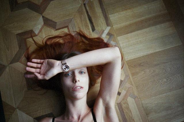 Benedetta_Falugi07-ok-wb.jpg