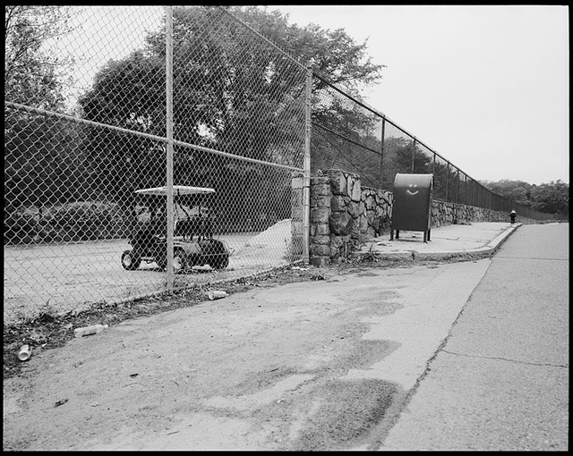 18Mailbox & Golf Cart, Roslindale, MA.jpg