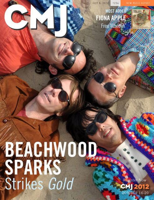 1254_Beachwood-Sparks_LoRes copy.jpg