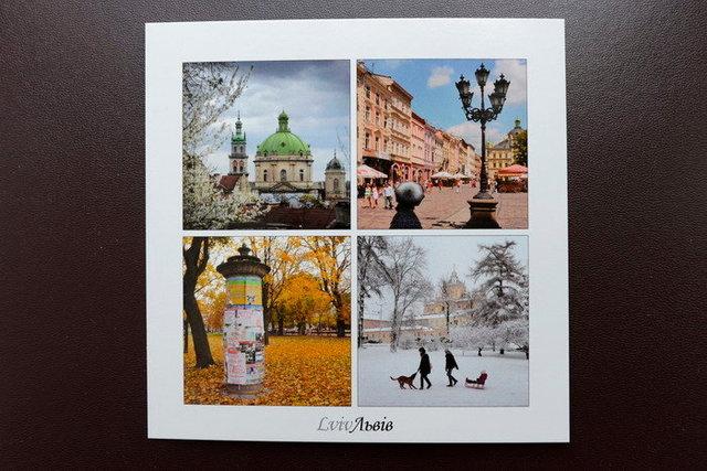 Postcards_(Dyachyshyn)29_resize.JPG