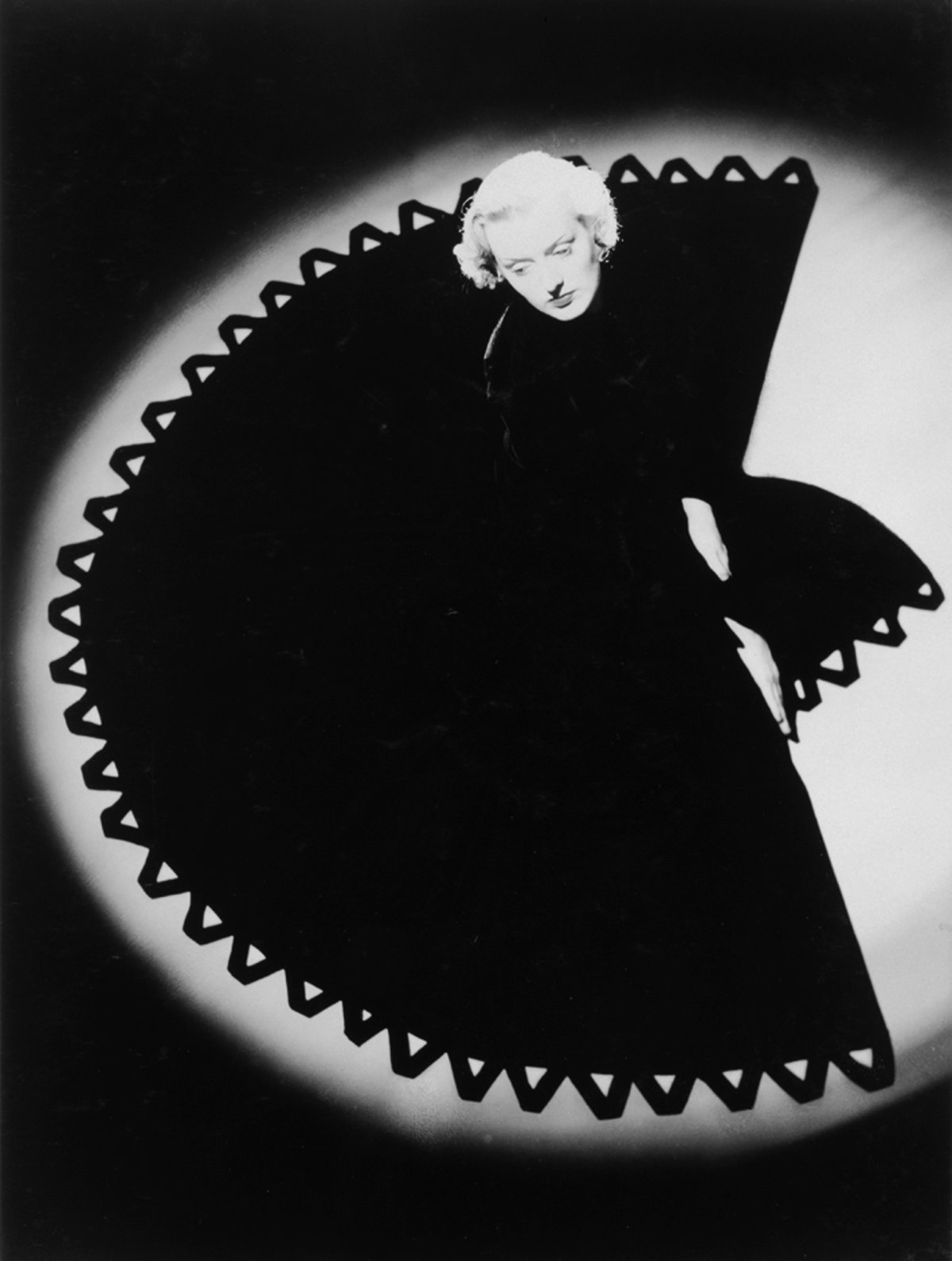 Fan Dress, 1938 by parkinson.jpg