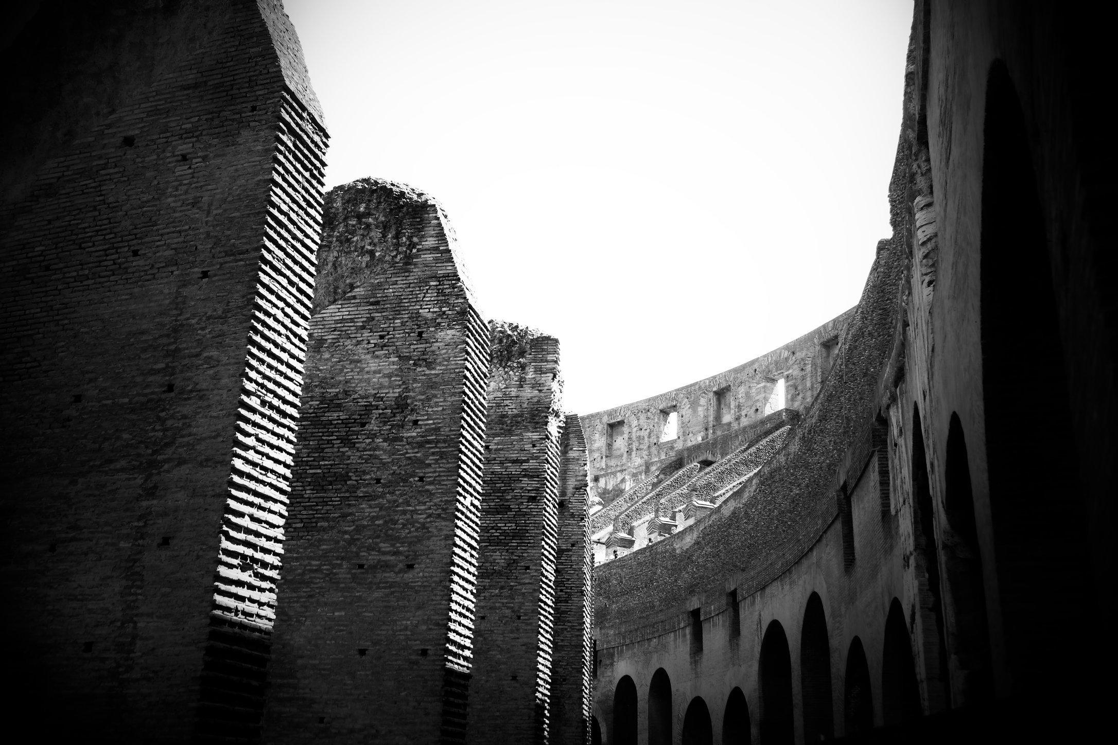 Roman heritage 8.jpg