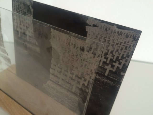 Installation-VERDUN IN MEMORIAM-collodion-017.JPG