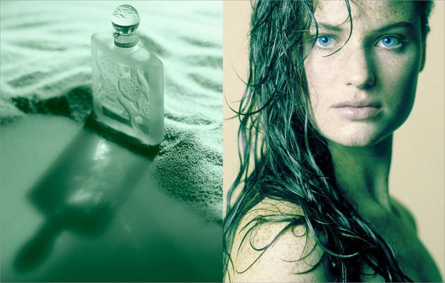 parfum-ombre-ambiance-plage.jpg