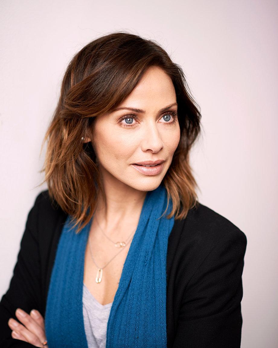 Natalie Imbruglia - Telegraph Review