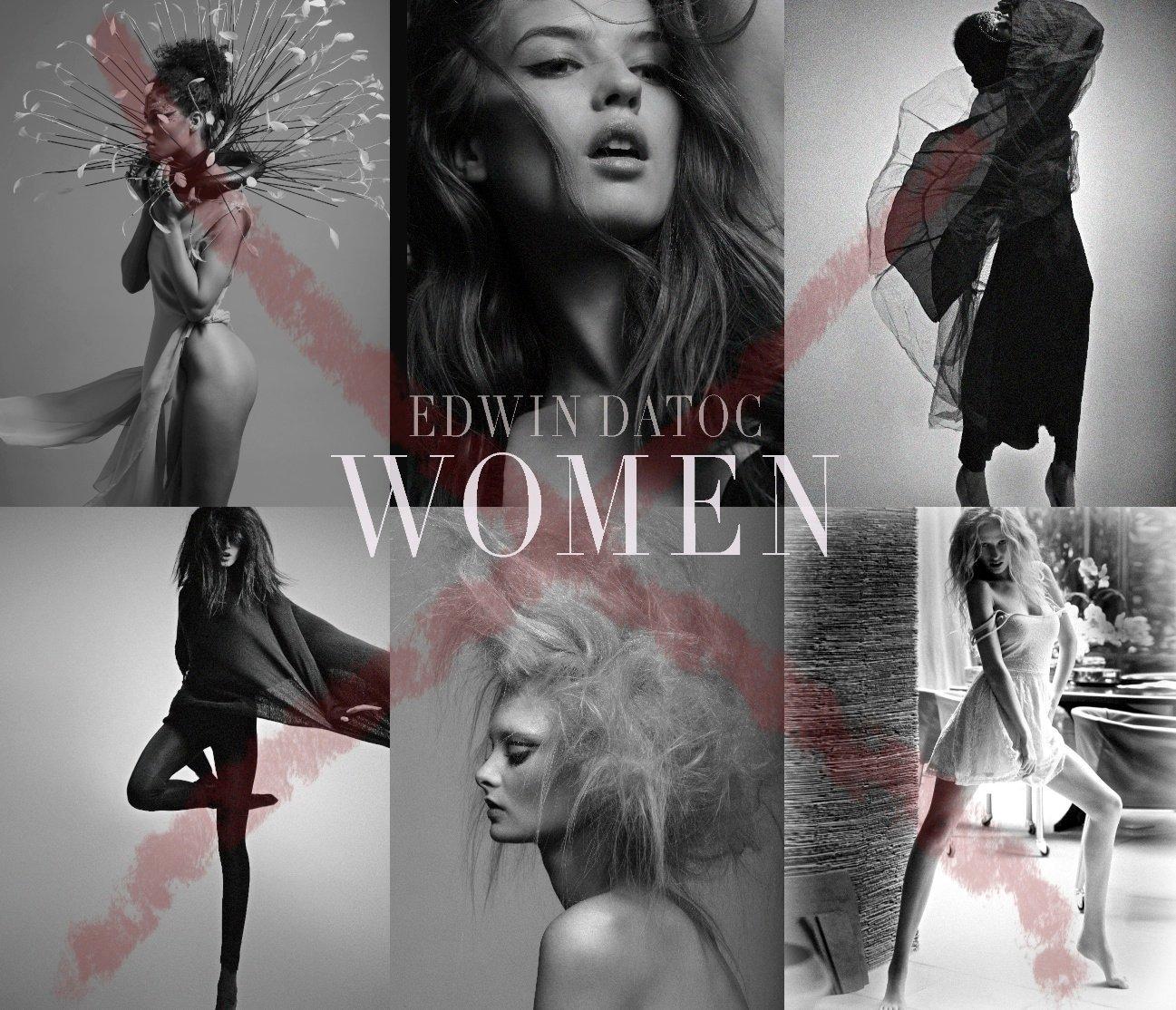 EDWINDATOC WOMEN.jpg
