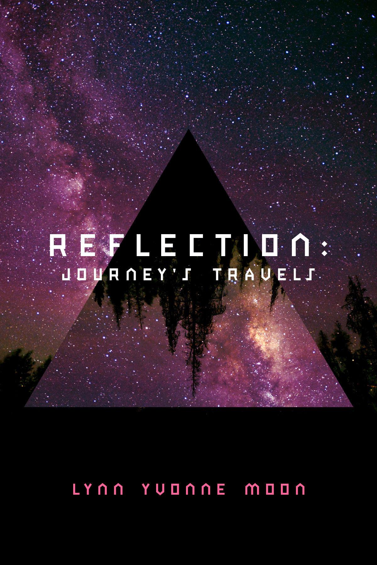 Reflections5.jpg