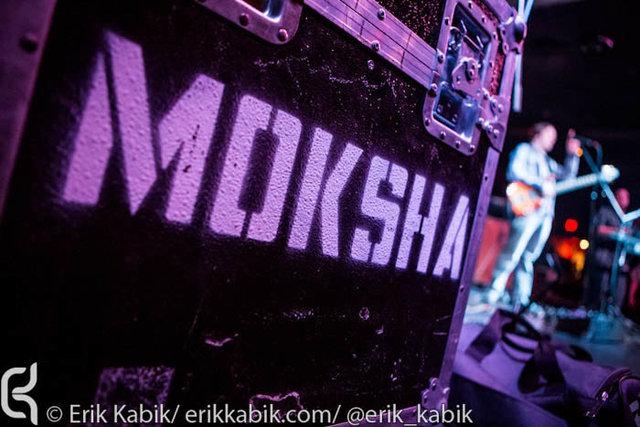 5_5_12_MOKSHA_Kabik-2-1.jpg