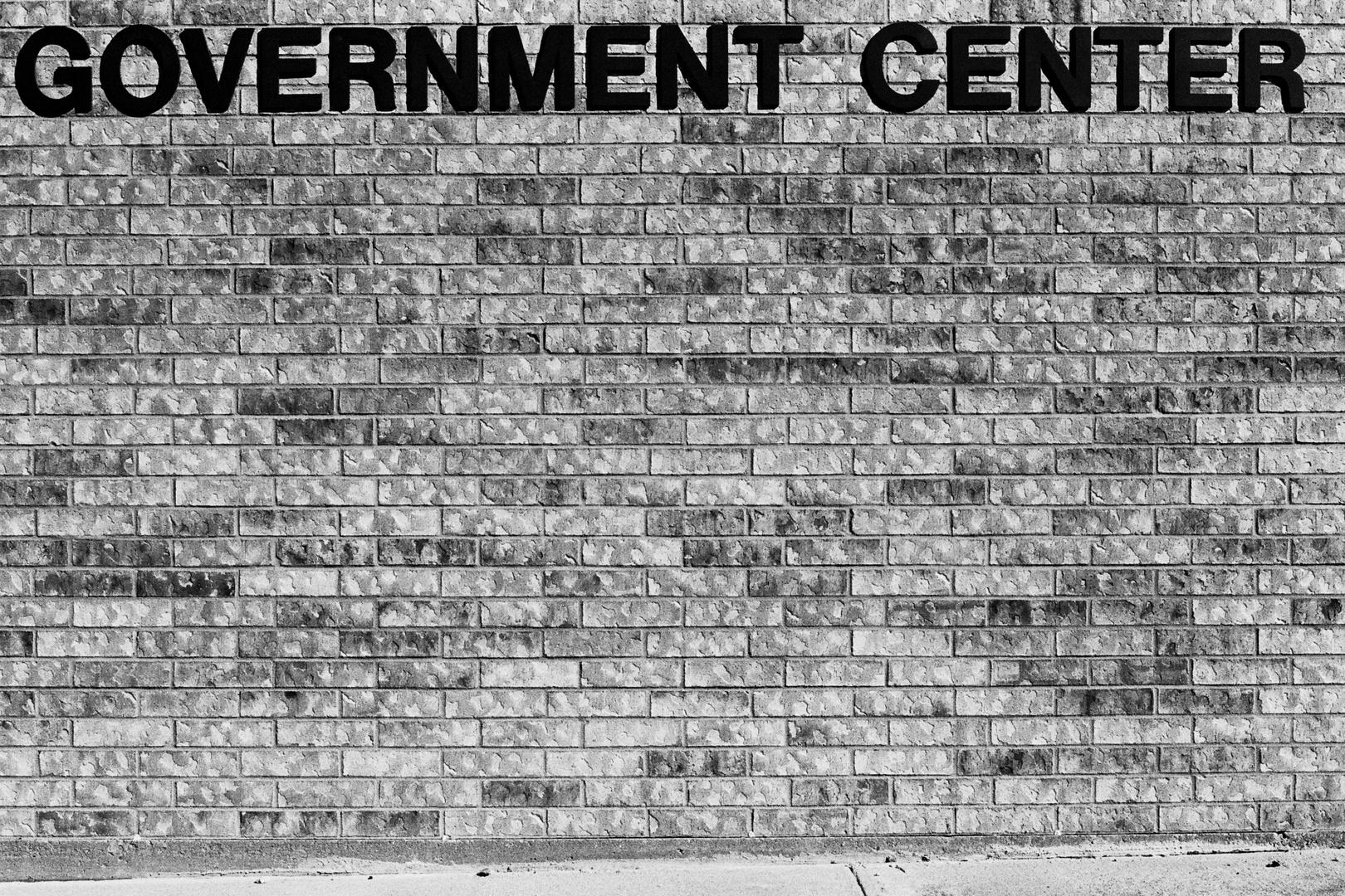 Government_Center.jpg
