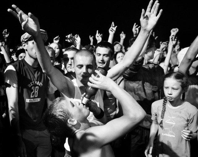 Yurko Dyachyshyn_(Festivals)D_23_resize.JPG