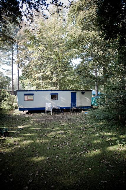 x_x_De Camping_36.jpg