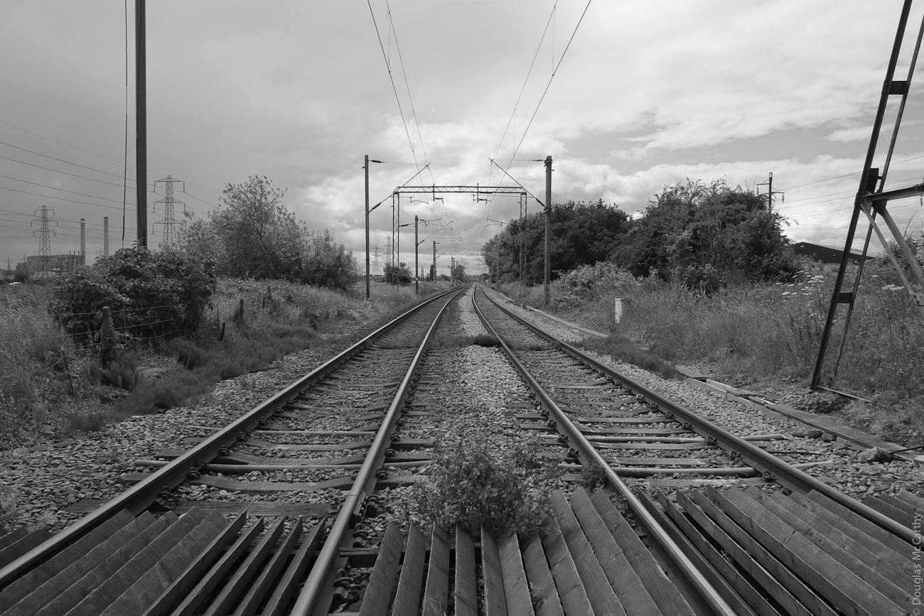 East Tilbury
