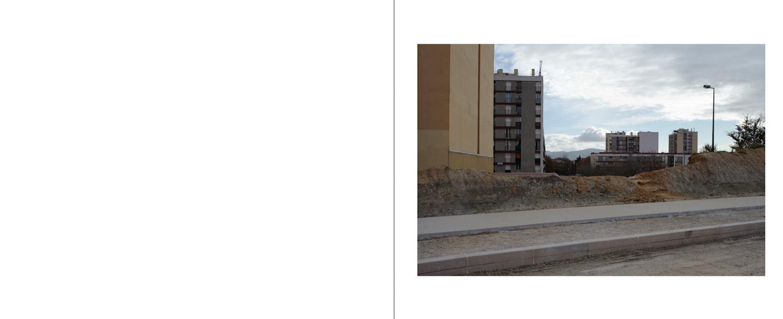 parcours_urbain_marseille34.jpg