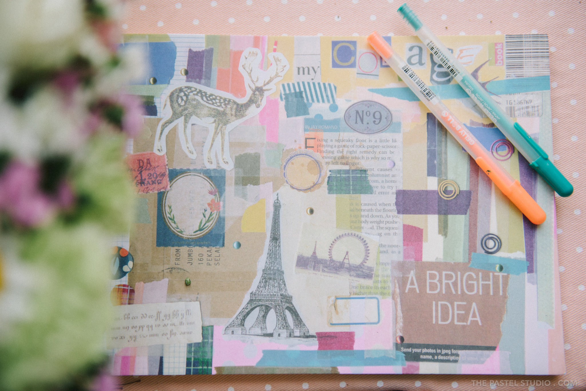 The Pastel Studio (15 of 111).jpg