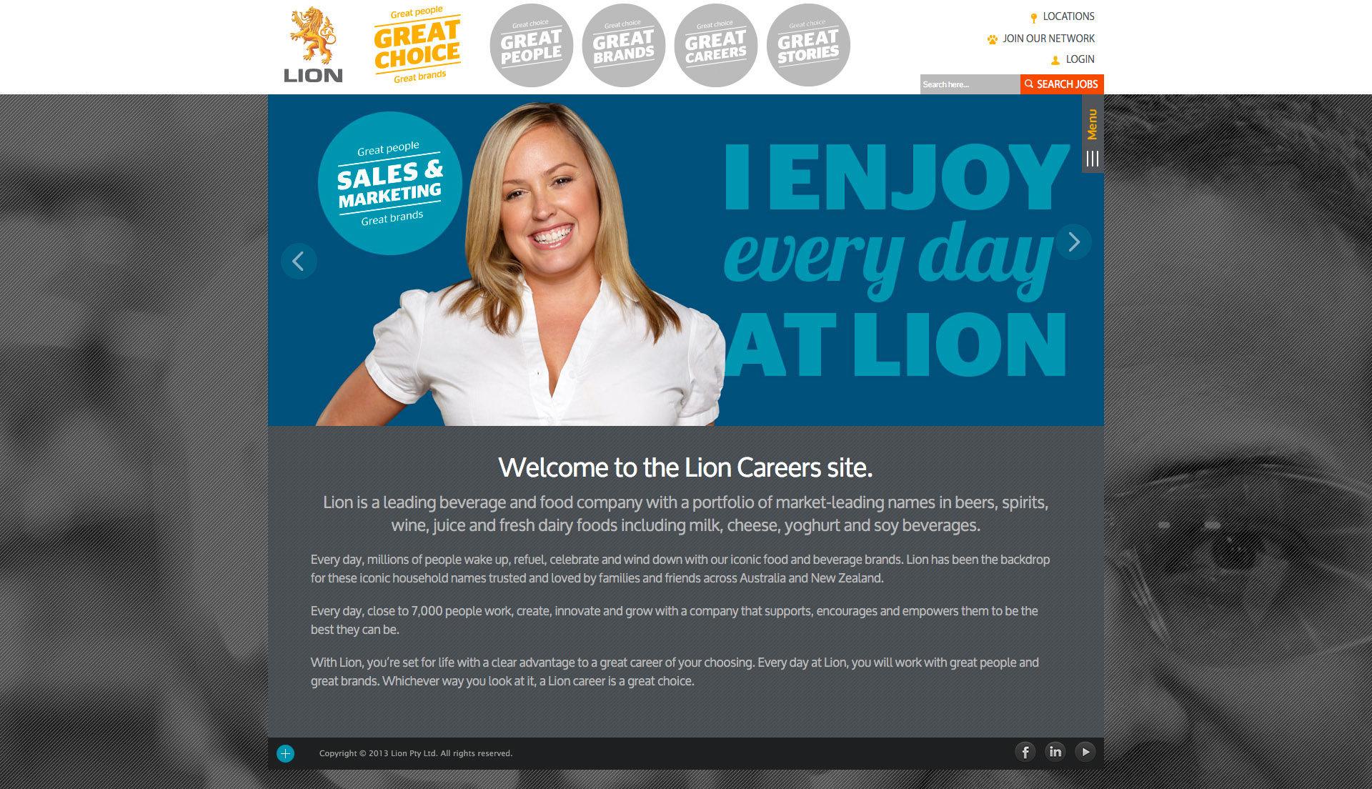 lionwebs3.jpg