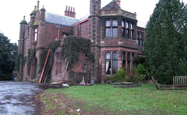 Oakfield House copy.jpg