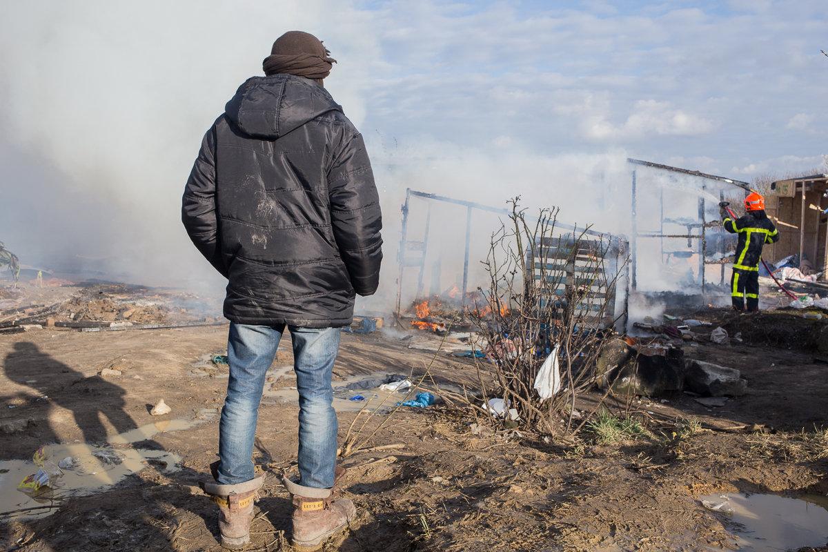 Calais-13.jpg